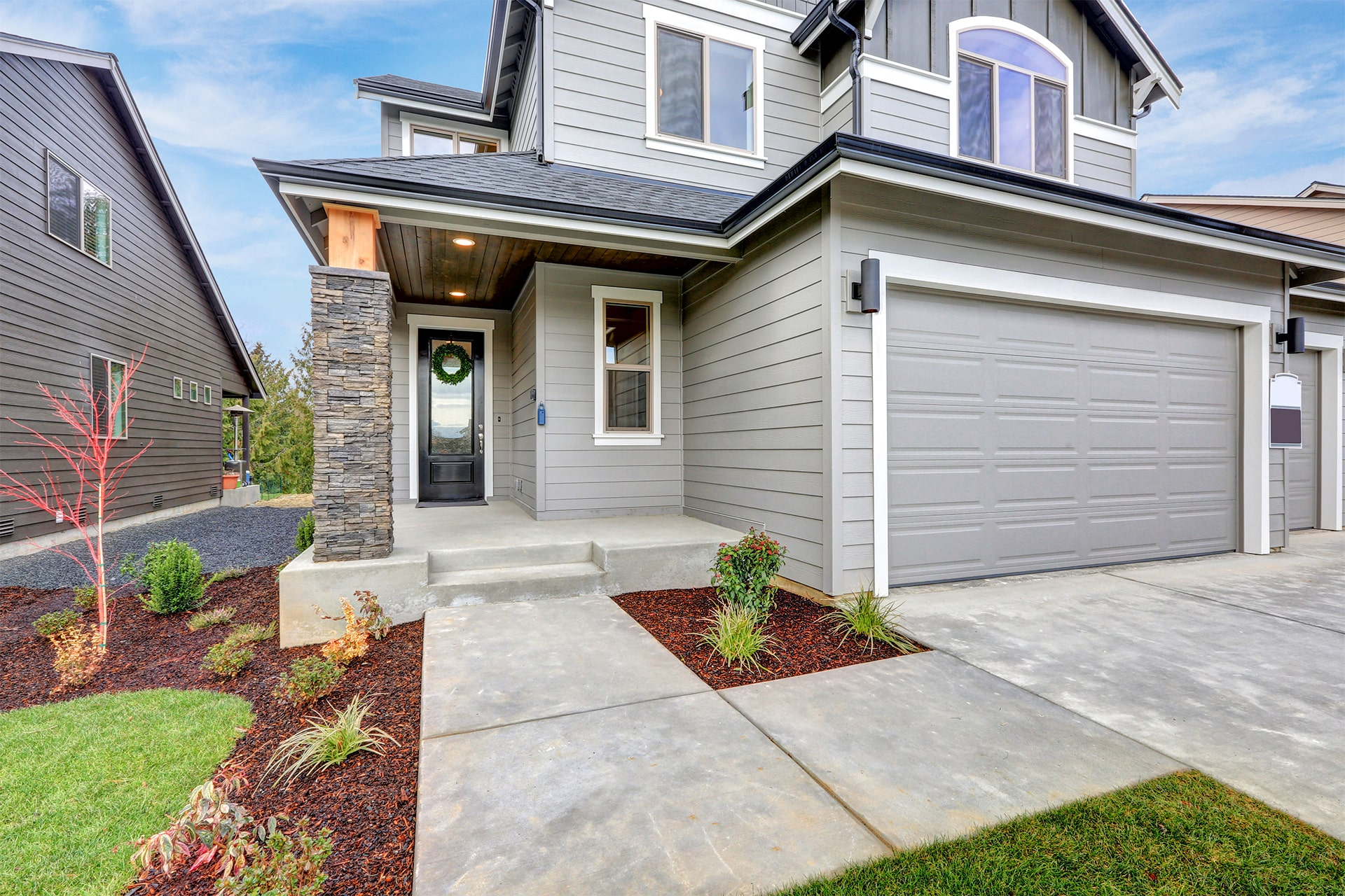 Rent To Own Homes In Tacoma Puyallup Jblm Houses For Lease In